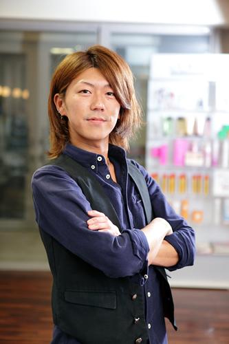 モニターさんが集まってます。 名古屋市東区 アシスタント